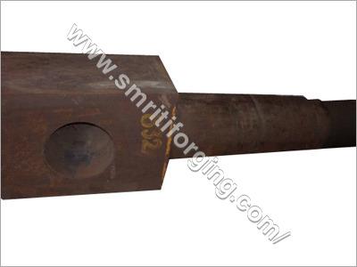 Special Material Handling Hooks