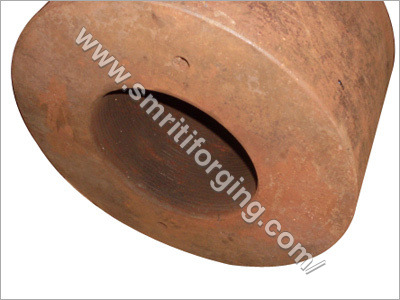 Customized Material Handling Equipment