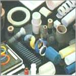 Machining Plastics