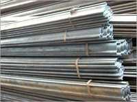 Square Mild Steel Pipe