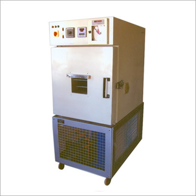 Environmental Humidity Test Chamber