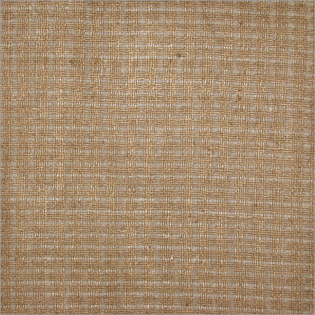 Handloom Silk Fabric