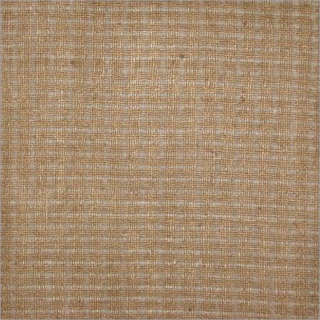 Handloom Silk Fabric