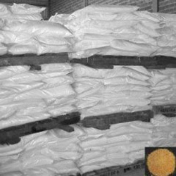 Ferrous Fumarate Powder