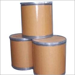 Fluconazole Powder