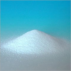 Serratiopeptidase Powder