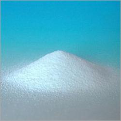 Serratiopeptidase Powder