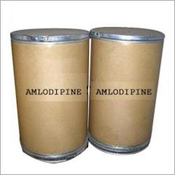 Amlodipine Powder