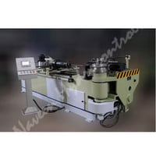 Industrial CNC Wire Bending Machine
