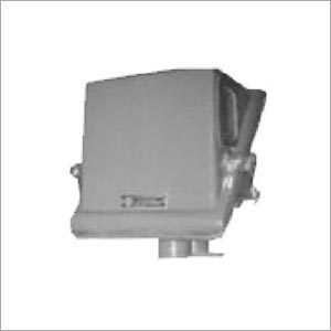 FRP Transmitter Protection Box