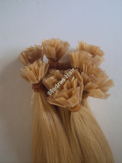 Hair Extension Exporters