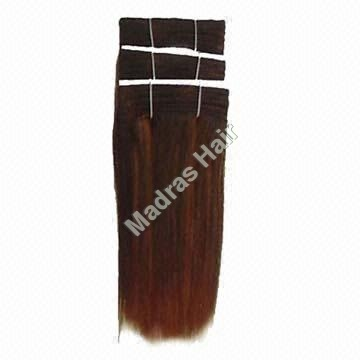 Machine Weft Suppliers