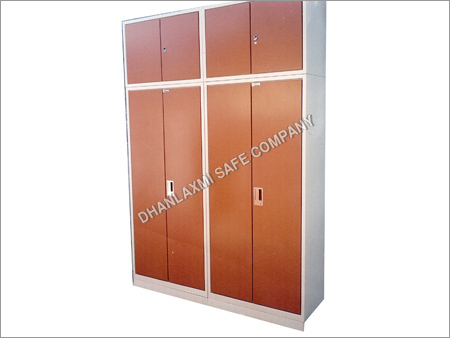 Steel Office Cabinets