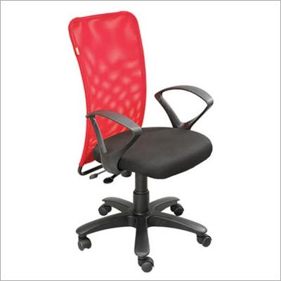 Corporate Office Chair
