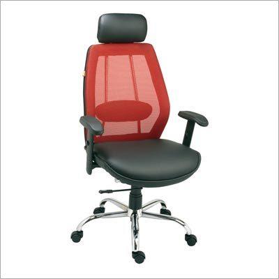 Designer Modular Office Chair