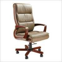 Zenith Series (office Chair)