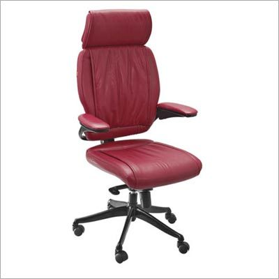 Work Office Chair