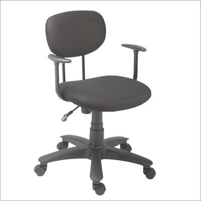 Revolving Executive Office Chair