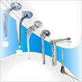 Hip Anthroplasty Instrument Sets
