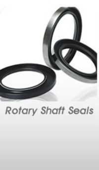 Oil Ring Seals