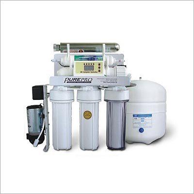 Purepro UV System