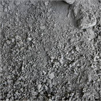 Aluminium Dross