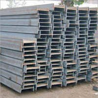MS Steel Joists