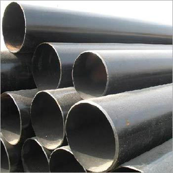 M.S. Pipes