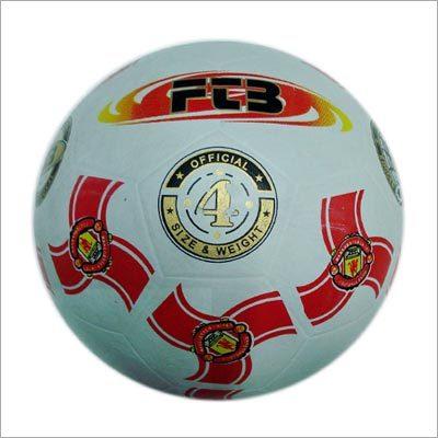 Footballs (Soccer Balls)