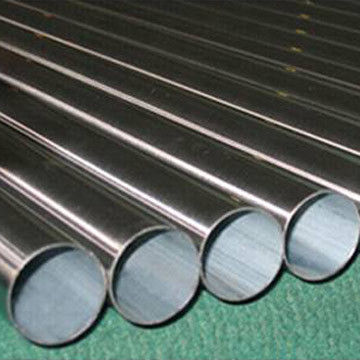 Astm Seamless Pipes