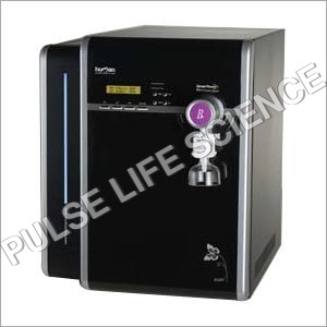 Laboratory Ultra Pure Water System