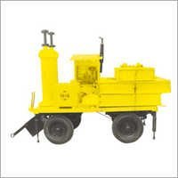 Hydraulic Products & Equipment