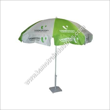 Promotional Umbrellas With Stand