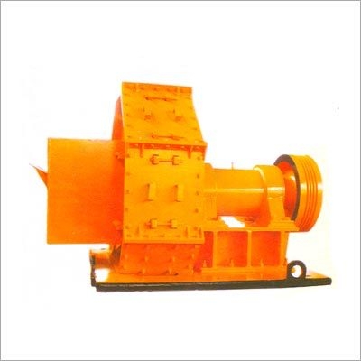 Rotopactor Machine 1000MM