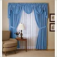 Beaded Door Curtain