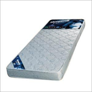 Coir Foam Mattress