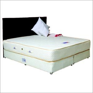 Soft Cotton Mattress