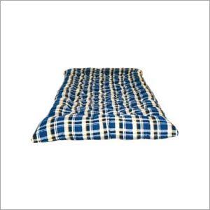 Simple Cotton Mattress