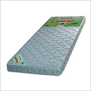 Spine Care Mattress