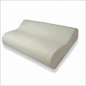 Counter Pillow