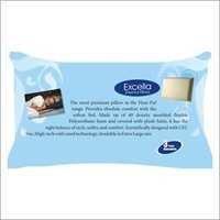 Flexi Puf Pillow