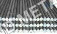 Monel K 400 Nickel Alloy