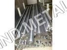 Monel Alloy K-500 Bars