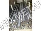 Monel Alloy K-500 Bars