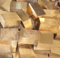 Aluminum Bronze Scrap
