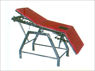 Labour Trolley