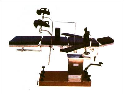 C-Arm Table