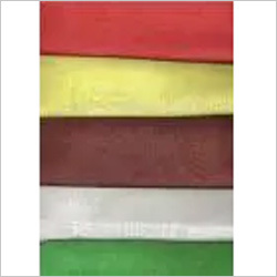 Interlock Colorful Knitted Fabric
