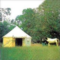 Tipi (Teepee) Tents