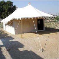 Resort-Shikar-Tent-Front